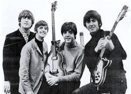 Βρέθηκε ζωντανή ηχογράφηση των Beatles, 50 χρόνια μετά