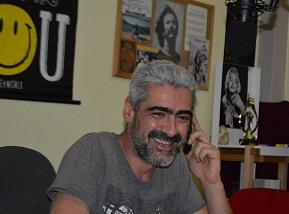 Αλέξανδρος Αθανασιάδης